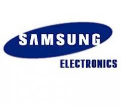 Job Vacancy Samsung Indonesia