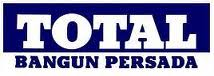 Lowongan PT Total Bangun Persada Tbk  Wikusoul's Blog